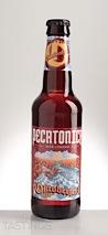 Pecatonica Beer Company Oktoberfest
