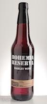 Cerveja Bohemia Reserva