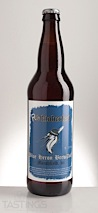 Blue Heron BrewPub Roktoberfest