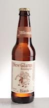 New Glarus Brewing Co. Hometown Blonde