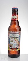 Sweetwater Brewing Co. Take Two Pils