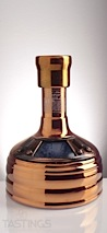 Samuel Adams 2012 Utopias 10th Anniversary