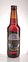 Thirsty Dog Brewing Co. Bernese Barley Wine Ale