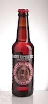 Thirsty Dog Brewing Co. Irish Setter Red