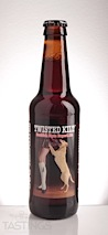 Thirsty Dog Brewing Co. Twisted Kilt Ale