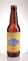 Port City Brewing Co. Essential Pale Ale
