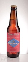 Port City Brewing Co. Monumental IPA