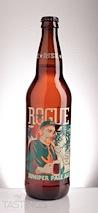 Rogue Ales Juniper Pale Ale