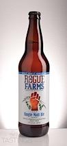 Rogue Ales Rogue Farms Single Malt Ale