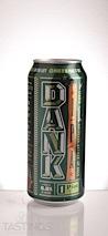 Dad & Dude's Breweria Dank IPA