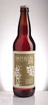 Epic Brewing Company Epic Imperial IPA
