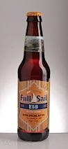 Full Sail Brewing Co. Pub Series ESB