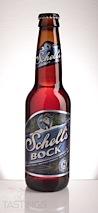 August Schell Brewing Co. Schells Bock
