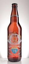 Belching Beaver Brewery Hop Highway IPA