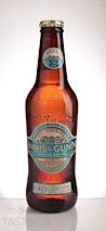 Innis & Gunn Brewing Company Toasted Oak IPA