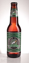Goose Island Beer Co. India Pale Ale