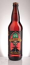 Tioga-Sequoia Brewing Co. 99 Golden Ale