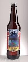 Excelsior Brewing Co. Bridge Jumper IPA