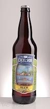 Excelsior Brewing Co. XLCR Pale Ale