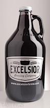 Excelsior Brewing Co. Shattered Solstice Ale