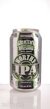 Worthy Brewing Co. Worthy IPA