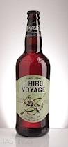 Samuel Adams Third Voyage Double IPA