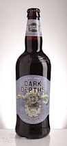 The Boston Beer Co. Dark Depths Baltic IPA