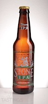 Stone Brewing Co. - Stone IPA