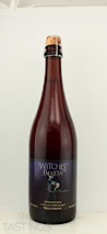 Brouwerij Van Steenberge Witches Brew Golden Ale