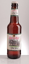 Sprecher Brewing Co. Abbey Triple