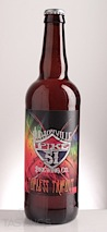 Hudsonville Pike 51 Brewing Co. Topless Tripout