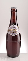 Brasserie d'Orval Orval Trappist Ale