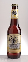 Rahr & Sons Brewing Co. Summertime Wheat