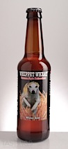 Thirsty Dog Brewing Co. Whippet Wheat