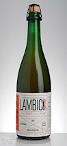 Lambickx 2014 Lambickx Private Domain Gueuze