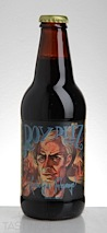Roy-Pitz Brewing Co. Ludwigs Revenge Rauchbier