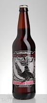 Pearl Street Brewery 2015 Raspberry Tambois