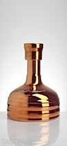 The Boston Beer Co. 2013 Utopias
