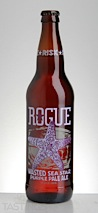 Rogue Ales Wasted Sea Star Purple Pale Ale