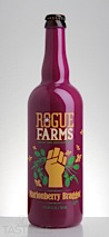 Rogue Ales Rogue Farms Marionberry Braggot