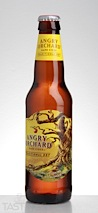 Angry Orchard Traditional Dry Cider