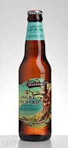 "Angry Orchard ""Summer Honey"" Hard Cider"