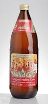 Possmann Heisser Mulled Cider