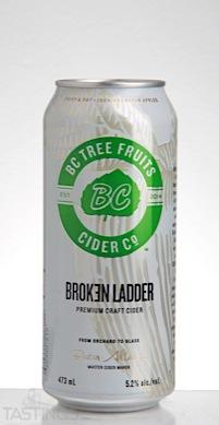 BC Tree Fruits Cider Company