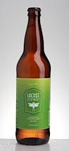 Locust Original Dry Cider