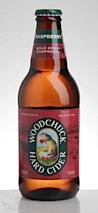 "Woodchuck Cidery ""Raspberry"" Hard Cider"