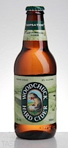 "Woodchuck Cidery ""Hopsation"" Hard Cider"