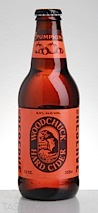 "Woodchuck Cidery ""Private Reserve"" Pumpkin Cider"