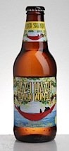 "Woodchuck Cidery ""Out on a Limb Lazy Hazy Lemon Crazy"" Hard Cider"
