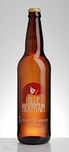 "Blue Mountain ""Estate Winesap"" Hard Cider"